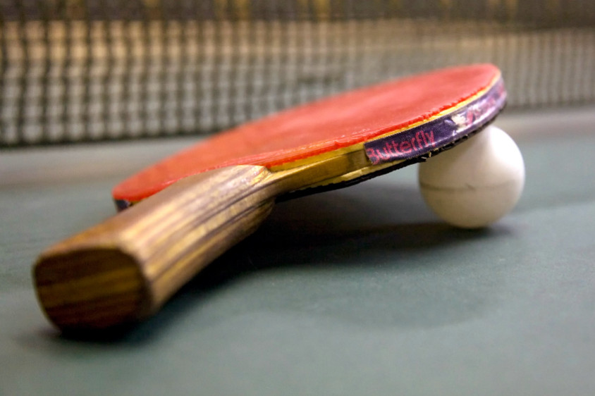 PPC Flines - Ping-pong club Flinoisle-ppc-flines-recherche-joueur-classe-18-19