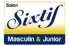 Sixtif