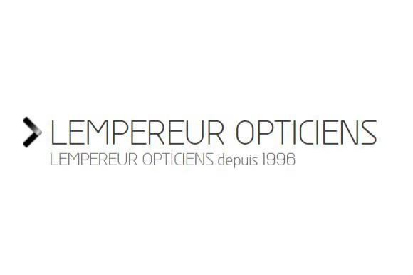Lempereur opticiens