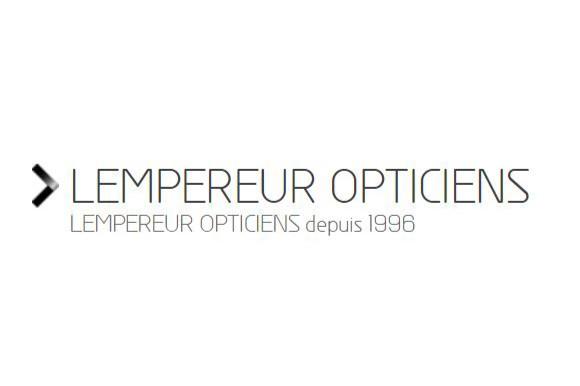 Lempereur opticiens