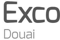 Exco Douai